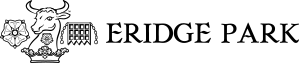 Eridge Park Estate Logo