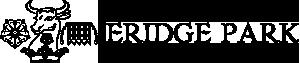 Eridge Park Estate Logo